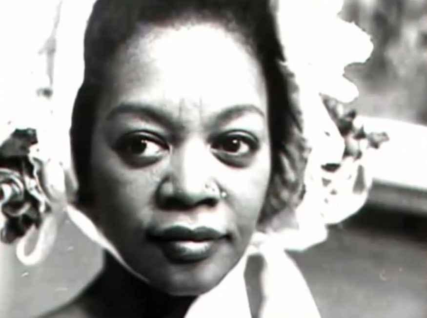 Ruth de Souza atuou dos 24 aos 97 anos