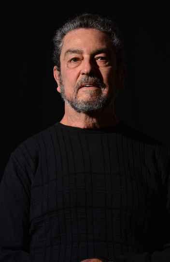 Bruno Fróis: um dos pioneiros no estudo da gestalt-terapia