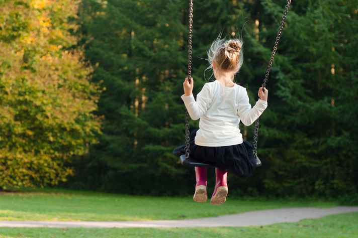 Diagnóstico precoce favorece desenvolvimento de habilidades sociais e de comunicação