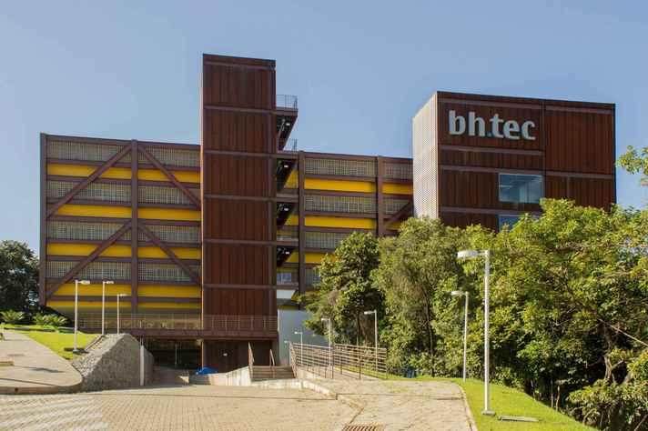 Simpósio é uma iniciativa conjunta do Ieat com o BH-TEC
