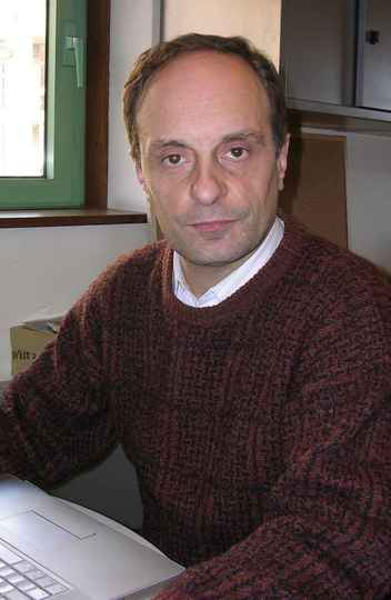Armando Malheiro: