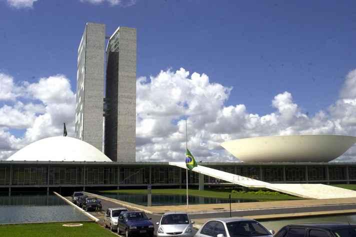 O Congresso Nacional está realizando audiências públicas antes de votar o texto da reforma tributária