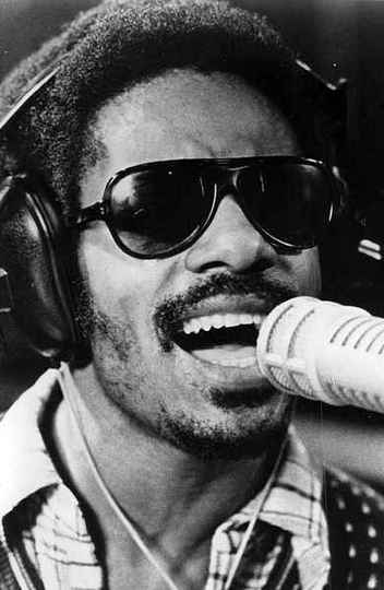 Stevie Wonder completa 70 anos de vida em 2020