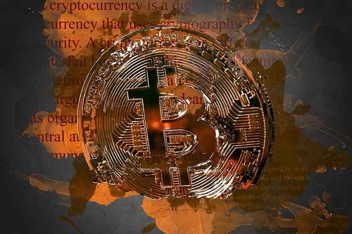 Em destaque nos últimos meses, a criptomoeda Bitcoin será assunto de um dos cursos