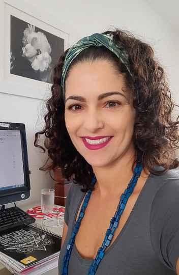 """Para Cristina Ruas, ainda que processo de quebra de patentes demore, """"sempre é tempo de salvar vidas"""""""