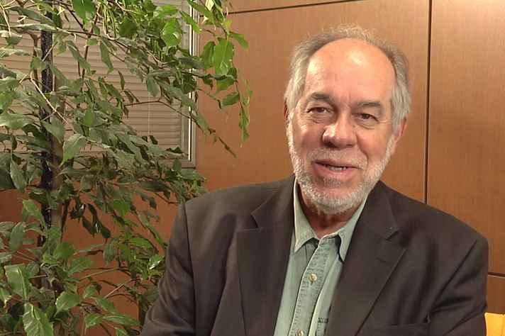 Jorge Almeida Guimarães fará palestra na solenidade de assinatura do documento