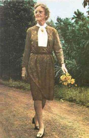 Helena Antipoff foi pioneira nos estudos de psicologia no Brasil
