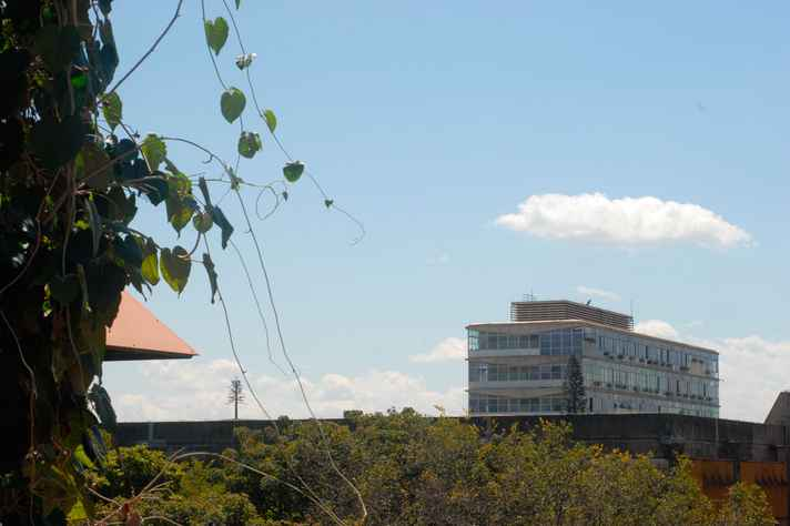 Lista de aprovados na UFMG já está online