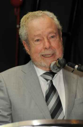 Nelson Freire: Doutor Honoris Causa