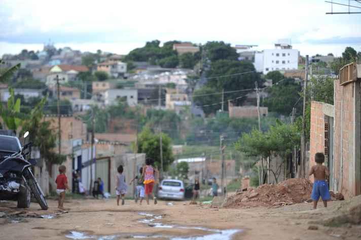 Conselho Regional de Economia e Fundação João Pinheiro lançam Observatório das Desigualdades no momento em que estado aumenta concentração de renda.