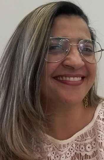 Michelle Murta: