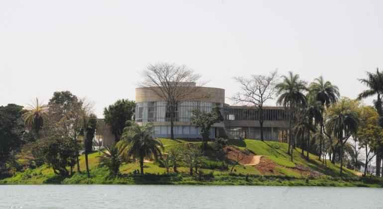 Museu de Arte da Pampulha: Plano diretor da cidade será abordado em uma das reportagens