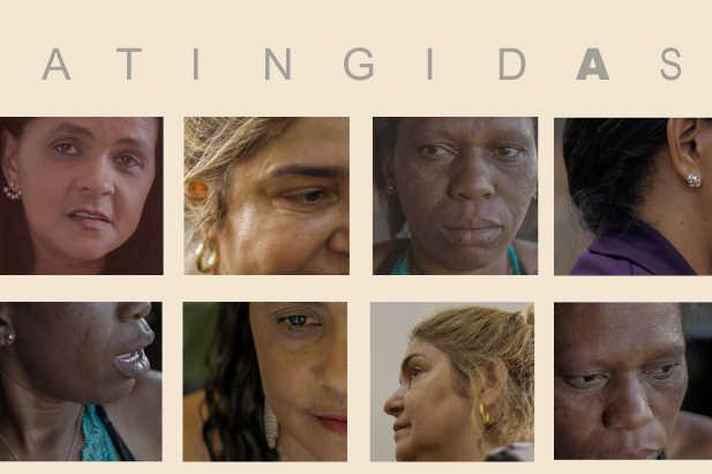 Documentário mostra cotidiano de três vítimas da maior tragédia ambiental da história do Brasil