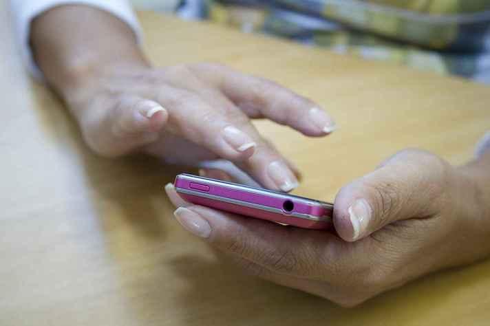 App indica lugares seguros para mulheres e pessoas LGBT