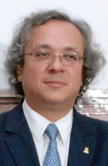 Reitor da Federal da Bahia, João Carlos Salles: papel da universidade pública