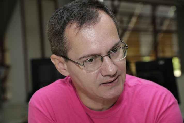 Marcel Freitas: a sociedade precisa deixar de endossar estereótipos