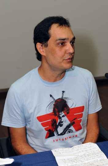 Bernardo Lima: Artur tem contribuições em várias áreas