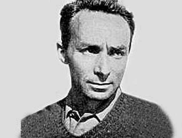Primo Levi durante a Segunda Guerra Mundial: memória, sonho e política