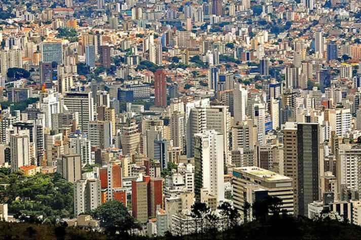 Colunista analisa o processo de revisão dos planos diretores na Região Metropolitana