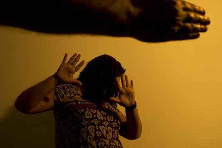 Segundo estudo, violência doméstica atinge 6,7% da população