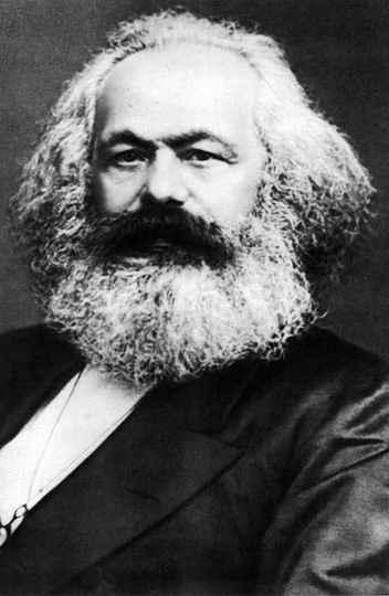 Nascimento do pensador completa 200 anos em 2018