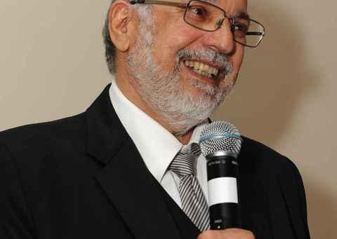 Imagem: UFMG