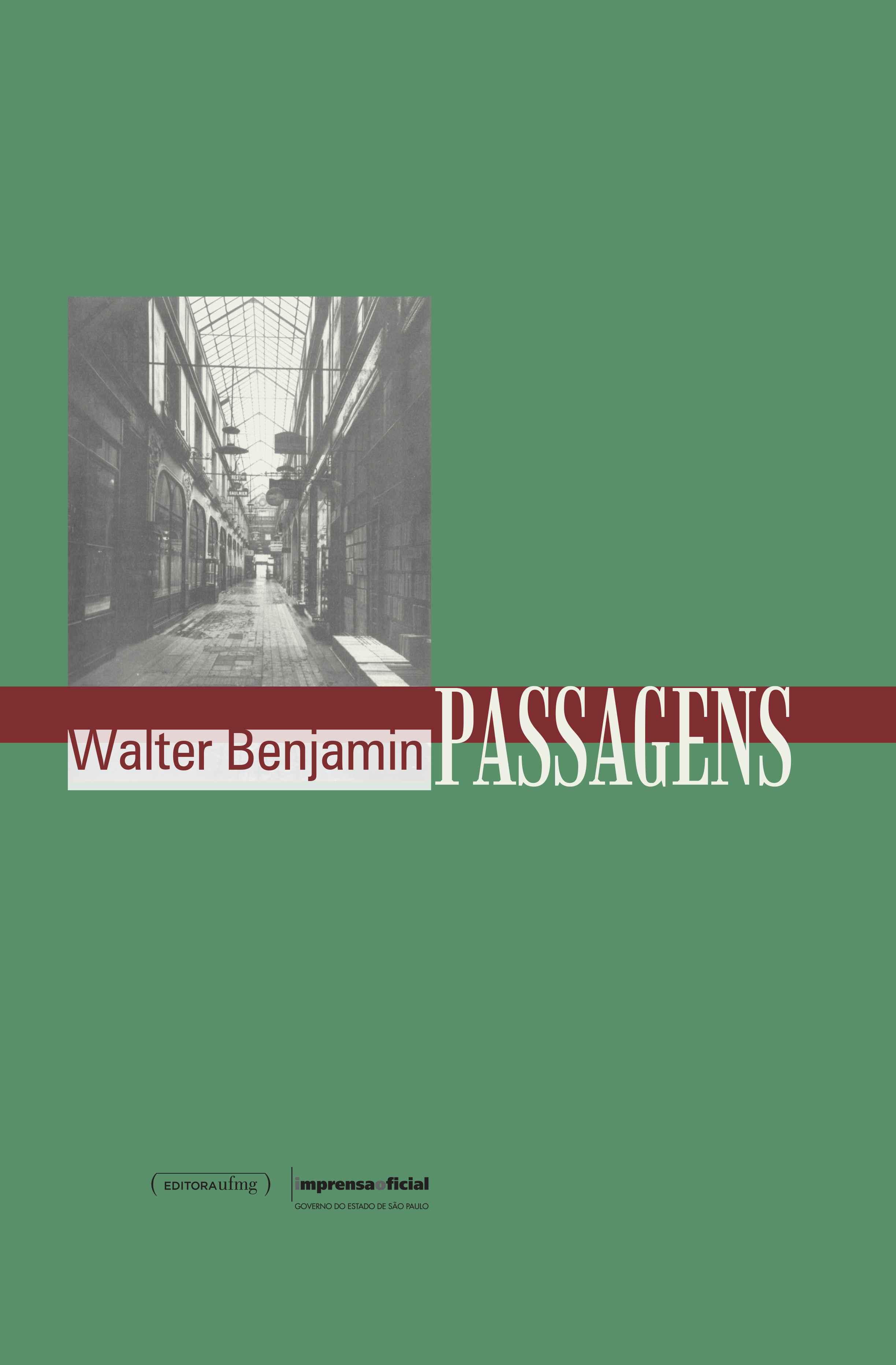 Edição de 2007, em volume único, está de volta às livrarias