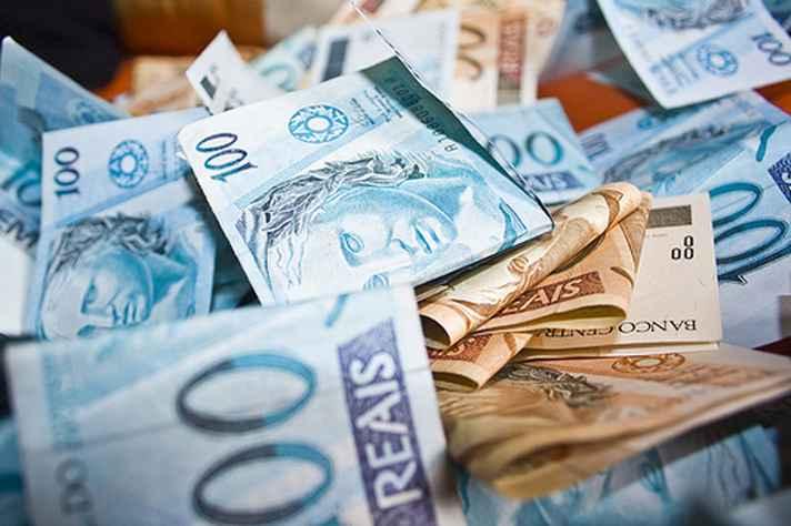 Taxação das grandes fortunas
