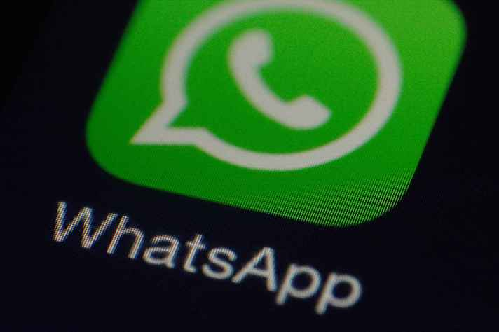 Para cerca de 57% dos brasileiros, WhatsApp é importante ou muito importante para acompanhar notícias sobre política