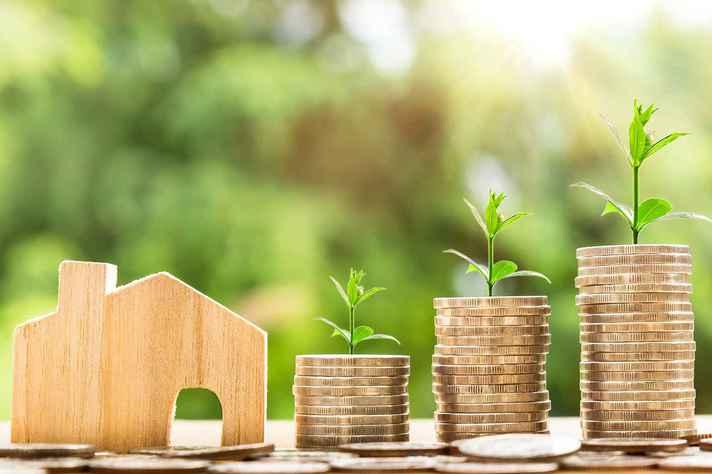 Estudo analisou custo/benefício da alocação dos recursos públicos
