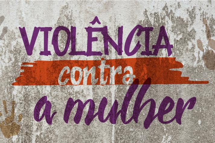 Violência contra a mulher é o tema do Parlamento Jovem de Minas 2018.