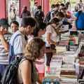 feira-livro-2014-lucasbraga-ufmg.jpg