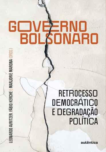 Mais de 40 pesquisadores de diversas universidades e regiões do Brasil colaboraram com artigos para a publicação