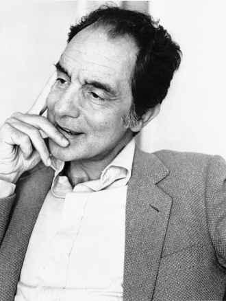 Italo Calvino: literatura e paladar