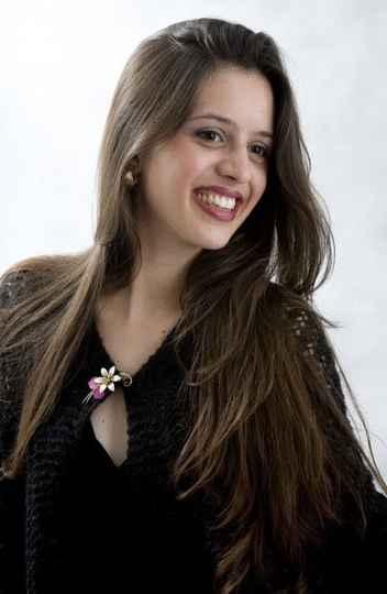 Andrea Peliccioni