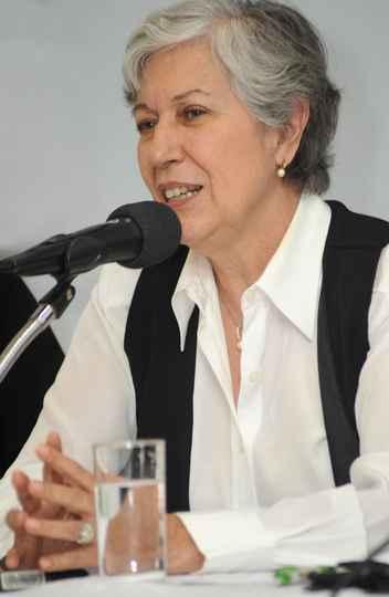 Raíssa César / UFMG