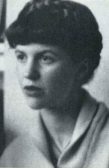 Sylvia Plath: funções e limites da criação literária