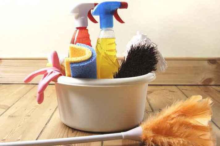 Pesquisa articulou estudos sobre dinâmica do trabalho doméstico ao longo das últimas décadas