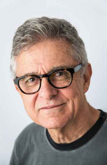 Humberto Werneck: energia intelectual