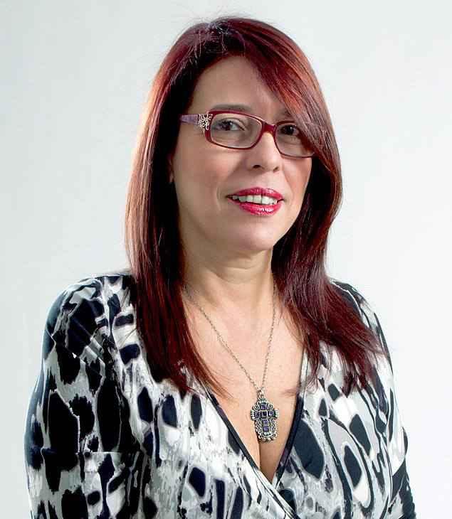 Helcimara Telles, da UFMG, é presidente da regional Sudeste da Associação Brasileira de Ciência Política