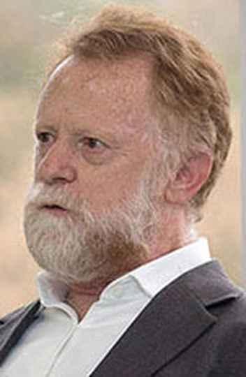 Ricardo Bielchowsky, da USP
