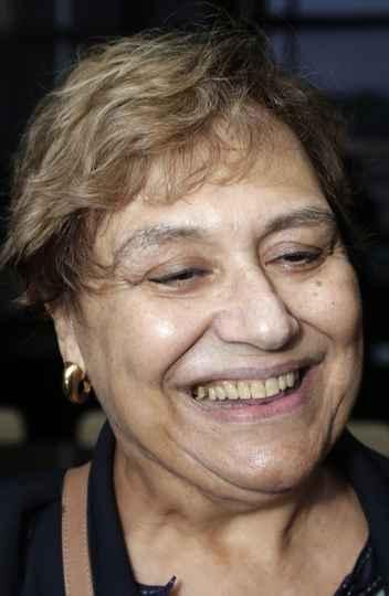 Maria Auxiliadora Figueiredo