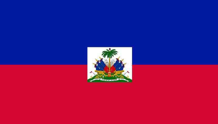 Relatório da Unicef estima que 95 gangues armadas controlam grandes territórios de Porto Príncipe, a capital do Haiti