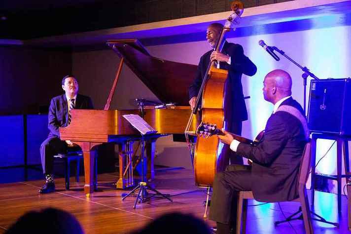 Dia Internacional do Jazz foi instituído pela UNESCO em 2011