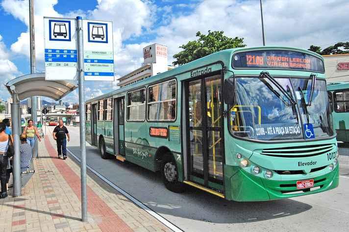 Mobilidade urbana e direito à cidade