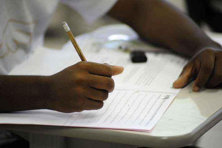Carta consubstanciada vai conferir mais efetividade à política adotada pela UFMG