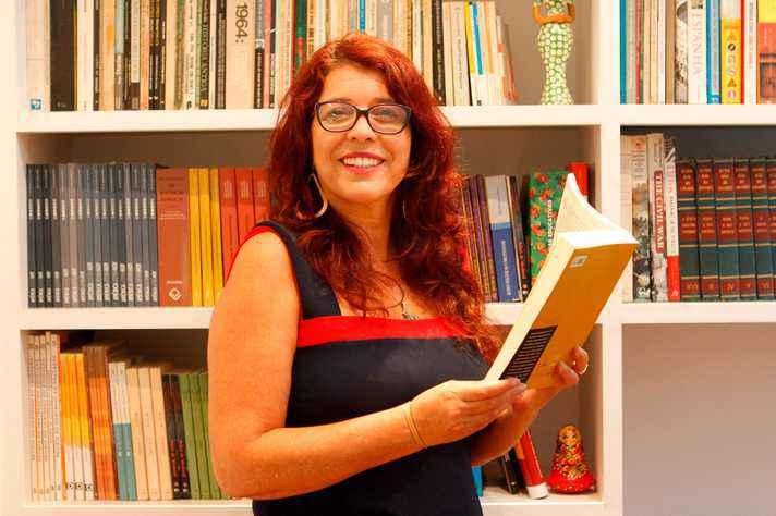 Helcimara Telles: avaliação feita por gestores, médicos e população atendida