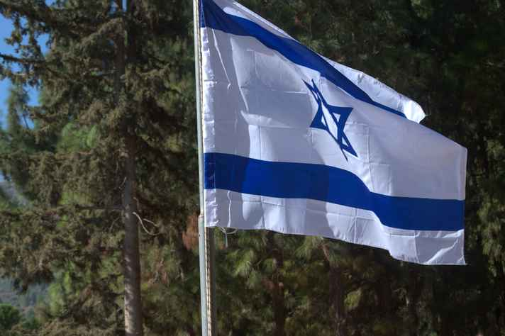 Criação do estado de Israel completa sete décadas neste ano