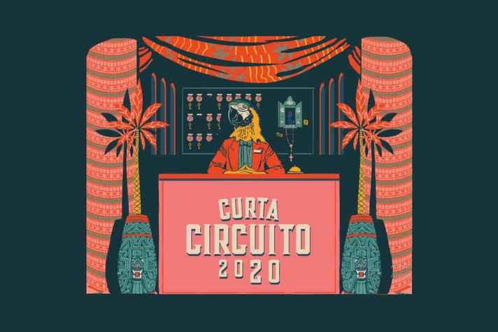 Com o tema Fé, Magia e Mistério no Cinema Brasileiro, a mostra traz sete longas nacionais.