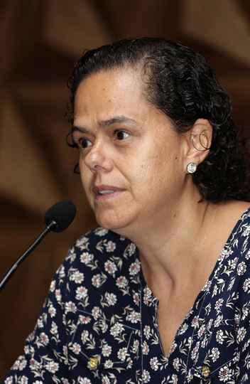 Denise Morando